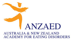 Australia & New Zealand Academy for Eating Disorders