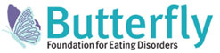 Butterfly Foundation for Eating Disorders