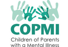 Children of Parents with a Mental Illness