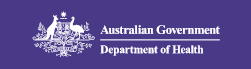 Australian Department of Health