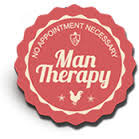 Man Therapy