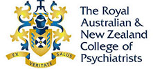 The Royal Australian & New Zealand College of Psychiatrists