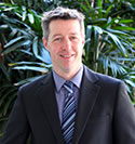 Greenslopes Private Hospital specialist Hans Goossen