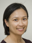 Greenslopes Private Hospital specialist Karyn Lun