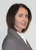 Greenslopes Private Hospital specialist Miriam Vassallo