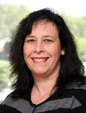 Greenslopes Private Hospital specialist Kellee Slater