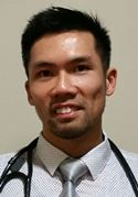 Hollywood Private Hospital specialist Dung Do-Nguyen
