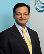 Joondalup Private Hospital specialist Sunny  Baruah