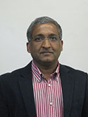 Lake Macquarie Private Hospital specialist Senthil Kumar