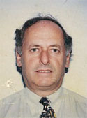 Mitcham Private Hospital specialist David Kaufman