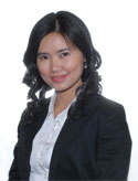 Mitcham Private Hospital specialist Pei Ying Loo