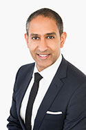 Mitcham Private Hospital specialist Sunil Jassal
