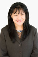 Mitcham Private Hospital specialist Vivian Yu