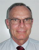 Nambour Selangor Private Hospital, Noosa Hospital specialist Peter Winstanley