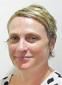 Nambour Selangor Private Hospital specialist Catherine Macintosh