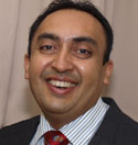 Nambour Selangor Private Hospital specialist Bhavesh Patel