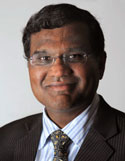 North Shore Private Hospital specialist LOGAN KANAGARATNAM
