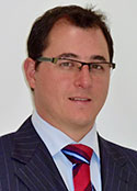 North Shore Private Hospital specialist PETER A. GIRARDI