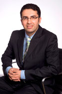 North Shore Private Hospital specialist WALID MOHABBAT