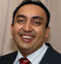 Sunshine Coast University Private Hospital, Nambour Selangor Private Hospital specialist Bhavesh Patel