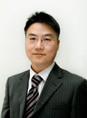 Strathfield Private Hospital specialist Thomas  Oh