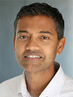 The Cairns Clinic, Cairns Private Hospital specialist Siva Bala