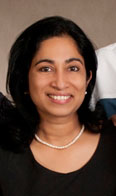 Warners Bay Private Hospital, Lake Macquarie Private Hospital specialist Nandini Somanathan