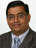 Warners Bay Private Hospital, Lake Macquarie Private Hospital specialist Rajendra Kumar