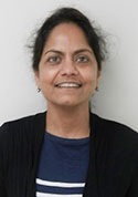 Warners Bay Private Hospital specialist Seshu Mandapati