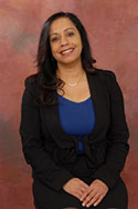 Waverley Private Hospital specialist Poonam Arora (F)